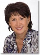 Brigitte Wiesmüller