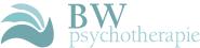 Logo BW Psychotherapie